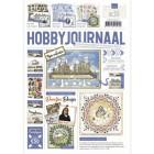 Hobbyjournal nr 155