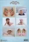 Nellie Snellen klippark - Twins