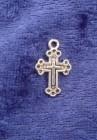 Charms Litet kors