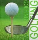 Servett Golfing