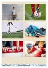 Barto Design Klippark - Sport