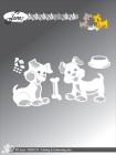 by Lene - Dies - Dogs