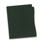 Crafts-Too - Foam mat to Stamping budy, 2 st