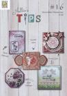 Nelliés Tips - Nr 16