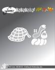 by  Lene - Dies - Turtle
