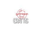 Gummiapan Dies - Grattis