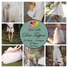 Dixi Toppers - Fest- och bröllopsklänningar