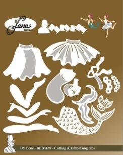 by Lene - Dies - Fairy Tale-2 - by Lene - Dies - Fairy Tale-2