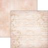Ciao Bella - Paper Pad - Romantic Time -