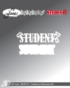 by Lene - Dies - Student - by Lene - Dies - Student