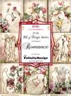 Felicita design Toppers - Romance