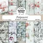 Felicita design - Papper - Potpourri