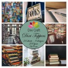 Dixi Toppers - Books