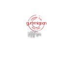 Gummiapan - Dies - Kram