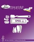 by Lene - Dies - Toothbrush