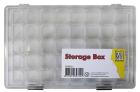 Nellie Snellen Förvaringsbox - Storage Box