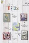 Nelliés Tips - Nr 03-19