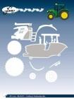 by Lene - Dies - Traktor