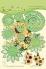 Leane Creative - Dies - Sunflower