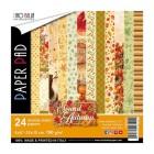 Ciao Bella - Paper Pad, 6