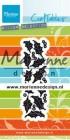 Marianne Design - Dies - Holly