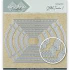 Card Deco - Dies - Stitch Frame 2