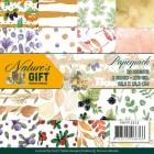 Precious Marieke - Pappersblock - Nature´s Gift