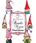 Felicita Design Toppers - Rumle Nisser