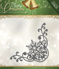 Precious Marieke - Dies - Spirit of Christmas
