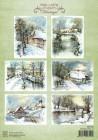 Nellie Snellen Klippark - Christmas time - 5