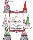Felicita Design Toppers - Rumle Nisser 1