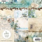 Studio Light - Pappersblock - Jenine's Mindful nr 02