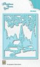 Nellie Snellen - Dies - Snowy village