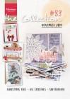Marianne Design inspirationshäfte - #83