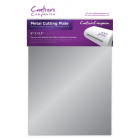 Crafters Companion - Metal Cutting Plate