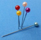 Nellie Snellen - Spare Needles 10st