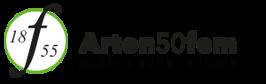 Arton50fem