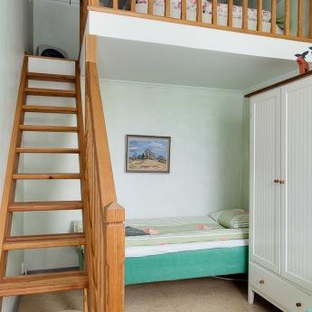 Holoftet_trapp2