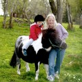 o_barn_totte_klippt
