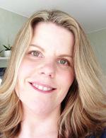 I vår gästbok delar Janita Strutz- opererade & behandlad för Cervix cancer 2008  med sig av sina tankar och upplevelser före, under & efter kursdagarna för cancersjuka på vackra Brännö i Göteborg