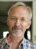 Kursledare Stig Dahlgren på Livslust.net håller årligen kurser och temadagar på Brännö för dig som har eller har haft cancer