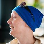 Drabbats av cancer & tappat livslusten?   Temadagar, kurser, yoga, mindfulness mm på Brännö i Göteborgs skärgård för dig med cancer, prostatacancer, bröstcancer, leukemi mm