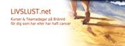 Att leva med cancer - anmäld dig till våra kurser & temadagar på vackra Brännö i Göteborgs skärgård.  Rehabiliteringskurserna finansieras av CTRF & är mycket uppskattade