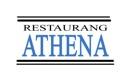 Restaurang Athena