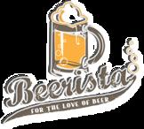 Beerista