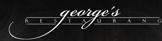 Georges Restaurang