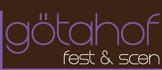 Götahof Fest & Scen