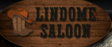 Lindome Saloon