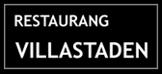 Restaurang Villastaden