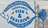 Skärhamns Fisk & Skaldjur